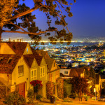 SF Real Estate Market Comes On Strong in the New Year!