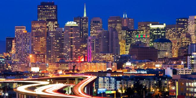 The Incredible Appreciation of SF Real Estate!