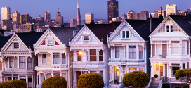 Is the SF Real Estate Market About to Crash?