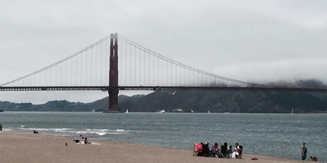 SF Real Estate Profits Soar!