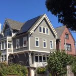 The Latest on Sales in Posh Pacific Heights – 2017 Update!