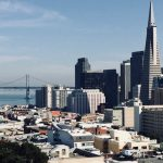 Properties That Sell Between $1.4M and $1.5M in San Francisco!