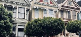 Is the Bay Area Real Estate Market Tanking?