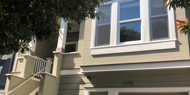 """Just Sold"" in Noe Valley – The Neighborhood Continues to be Competitive for Buyers"